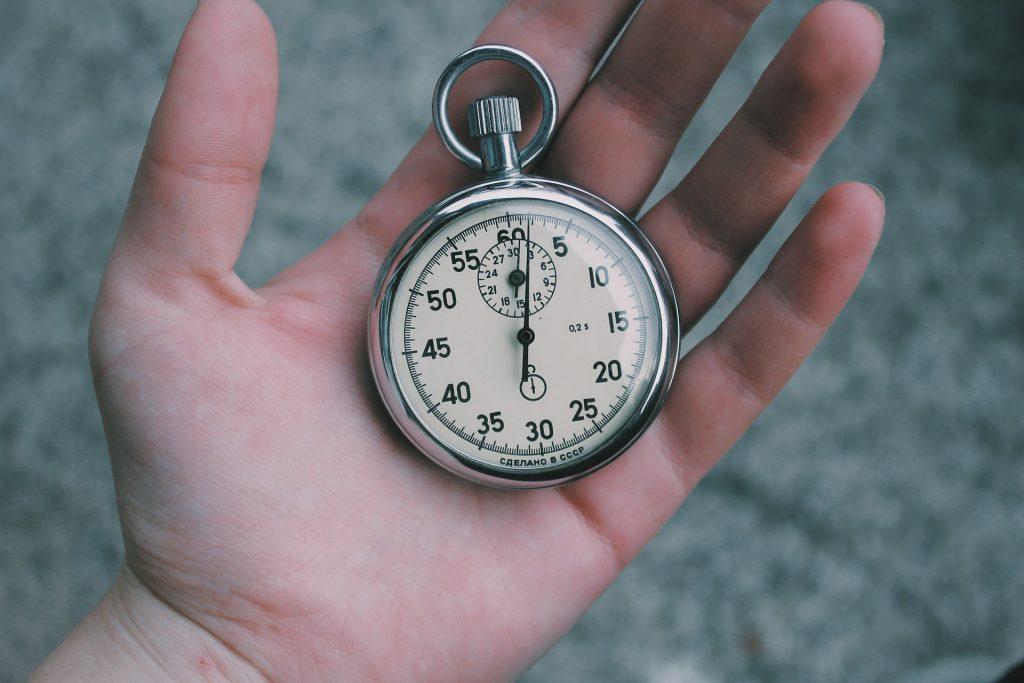 time_blog