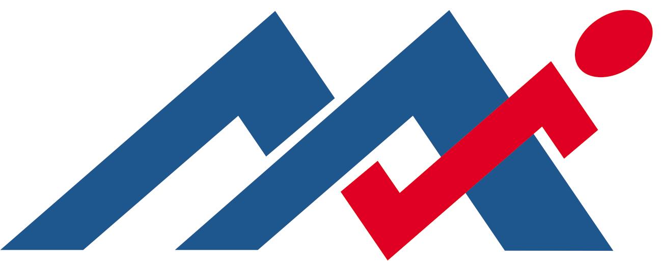 MSITEK Logo